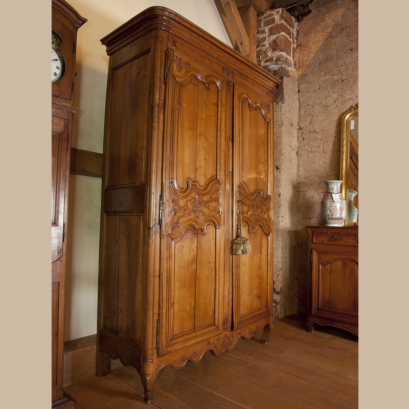Country French And English Antique Furniture And Accessories