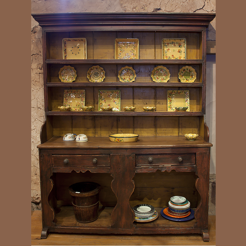 Country french and english antique furniture and for Design furniture replica ireland